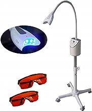 دندانپزشکی قدرت دندانپزشکی سفید کننده سفید کننده لامپ شتاب دهنده چراغ لامپ