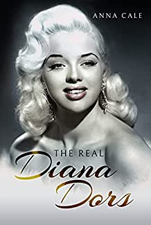 Anna Cale - The Real Diana Dors