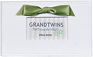 Best grandparents of twins Reviews
