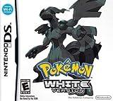 Pokemon White Version (Renewed)