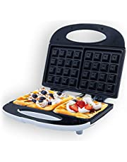 Waffle maker 700 W