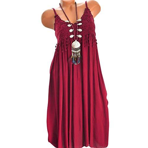 Vestidos De Punto,Vestidos Para Bodas De Dia,Vestidos Escotados,Trajes De Fiesta,Vestidos Invitada,Trajes De Chaqueta Mujer,Vestidos Navideños,Vestidos Ajustados,Vestidos Informales,Vestido De Playa