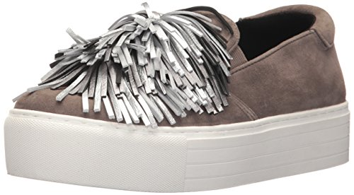 Kenneth Cole Jayson Sneakers voor dames