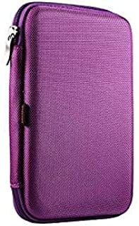 Best alcatel pixi 4 case 7 inch Reviews