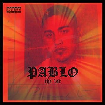 Pablo the 1st