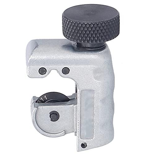 Cortatubos, Cortatubos Con Rodamiento De Bolas Para Metal Para Acero Inoxidable Para Plástico