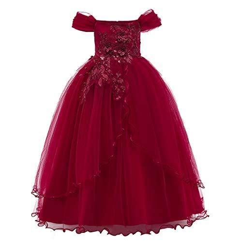 zalando sukienki duże rozmiary