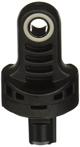 Sealife Y-S Adapter schwarz SL994