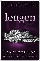 Leugen (Verloofd Book 8)