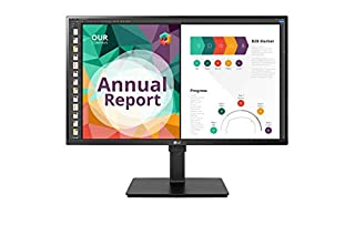 LG 32BN67U-B 80,01 cm (31,5 Zoll) UHD 4K Monitor (IPS, HDR10, 95% DCI-P3), schwarz (B08JZ8W17F) | Amazon price tracker / tracking, Amazon price history charts, Amazon price watches, Amazon price drop alerts