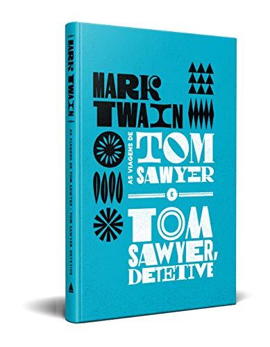As viagens de Tom Sawyer e Tom Sawyer detetive