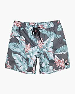 benson shorts swimwear