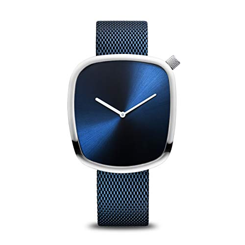 BERING Reloj de Vestir 18040-307
