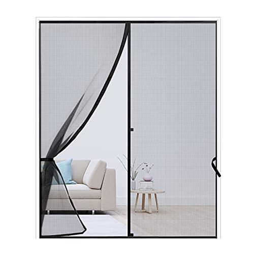 Sunolga Magnetic Screen Door 72