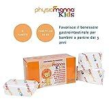 Zoom IMG-1 physiomanna kids con pura manna