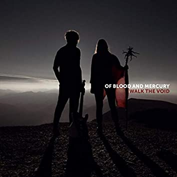 Walk the Void