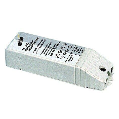 nobilé Trafo für NV-Lichtsystem/Halogenlampe EN-150 D NO-6991407400