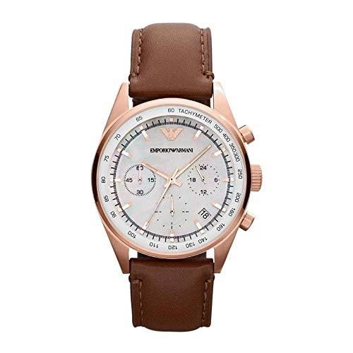 Reloj Unisex Armani AR5996