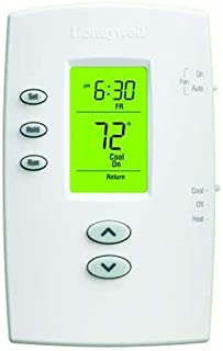 Best honeywell thermostat spare parts Reviews