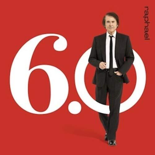 6.0 (CD)