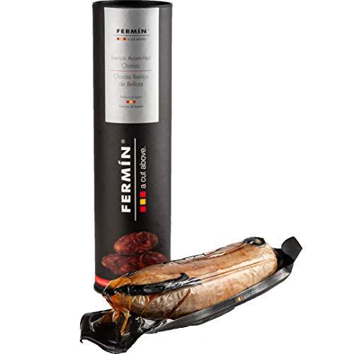 Chorizo Ibérico de Bellota -La Alberca, Salamanca- 19,60€