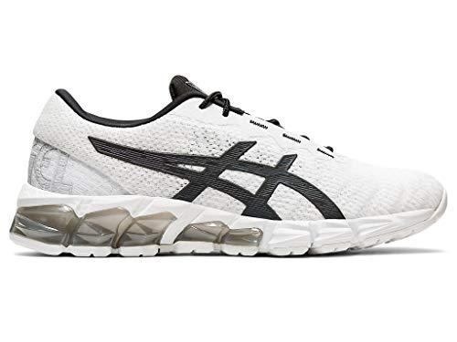 ASICS Women's Gel-Quantum 180 5 Running Shoes