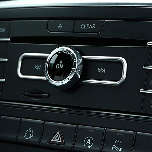 Mercedes Benz CLA GLA GLE B Klasse A180 W176 E200 E320, gebraucht gebraucht kaufen  Wird an jeden Ort in Deutschland