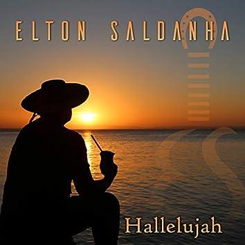 Hallellujah (Cover Version)