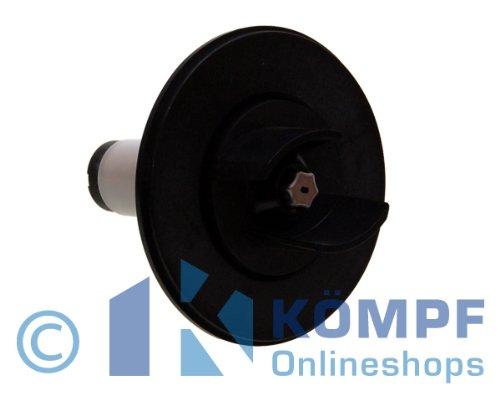 Ersatzrotor AquaMax Eco Pre. 12000-16000 17965