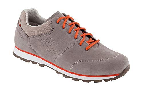 Dachstein M Skyline Chaussures de loisirs pour homme Beige Taille EU 42,5