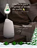 Zoom IMG-2 victsing 150ml difusor de aromas
