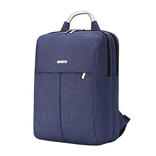 CMZ Rucksack Rucksack Männer und Frauen Schultasche Business Bag Computertasche Einfacher Rucksack Rucksack Studentenrucksack