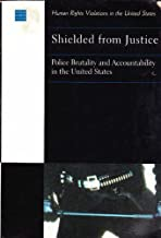 Best shielded from justice Reviews
