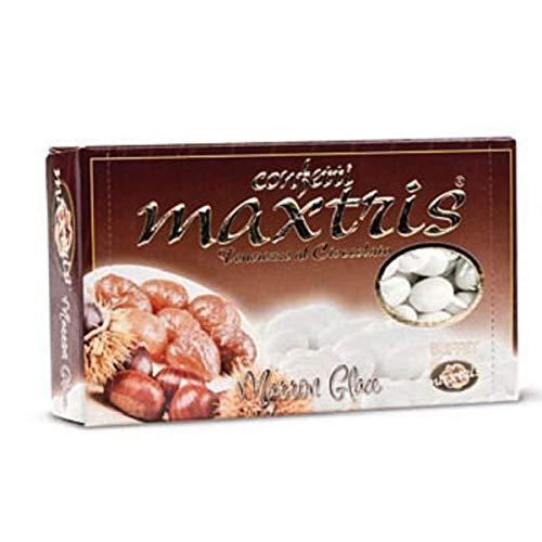 , marron glace mercadona, saloneuropeodelestudiante.es
