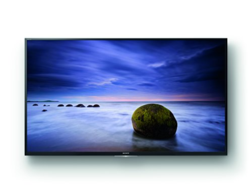 Sony KD-49XD7005 123 cm (49 Zoll) Fernseher (Ultra HD, Smart TV)