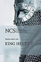 King Henry V (The New Cambridge Shakespeare) by William Shakespeare(2005-09-05)