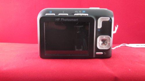 Best Bargain Hewlett-Packard Photosmart M537 6.0MP 3x Optical/6x Digital Zoom Camera