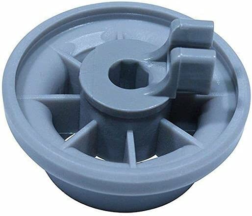 KASINGS Dishwasher Rack Outlet sale High quality new feature Roller Clip SHE42L15UC Replacement for 3