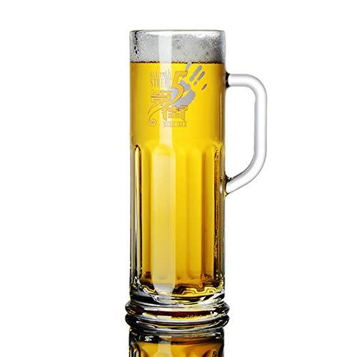 Bierglas Mit Griff, Maßkrug Traditionelles Design Trinkstiefel, Stiefel, Bierglas, Bier-Boots Hochwertige Qualität Geschenkidee Für Geburtstagsgeschenk, Hochzeit, Party Und Oktoberfest