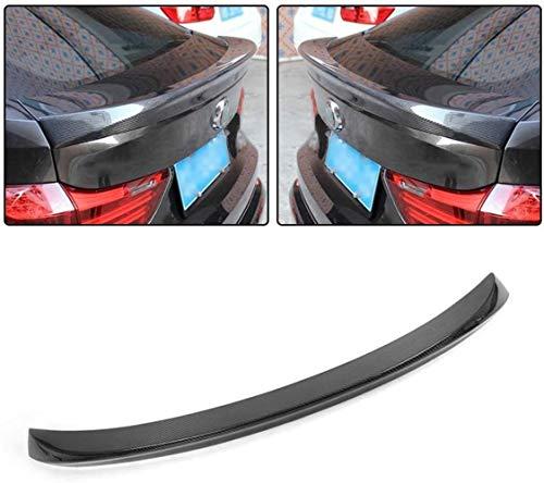 Bester der welt NB-LY passt zur Hinterkante des F07 GT und passt zum BMW 5er F07 GT Gran Turismo 550i 535i 2010-2013…