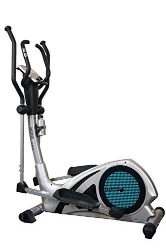 Motivi Cross Trainer CTX 3000, 11211
