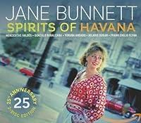 SPIRITS OF HAVANA/CHAM