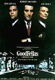 Die Good Fellas–Robert De Niro–68x 98cm