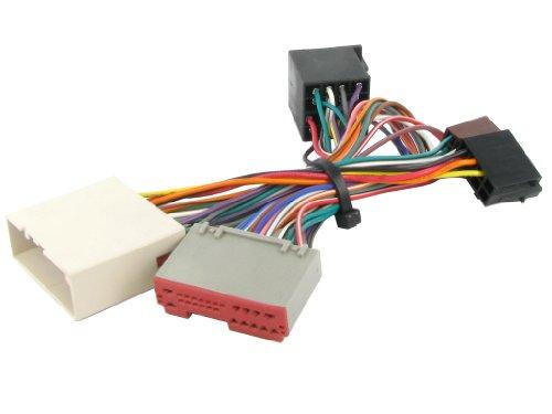 G. M. Production-BT FM C�ble adaptateur pour branc...