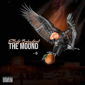 The Mound-6