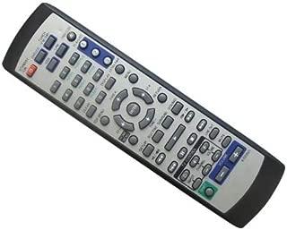 Remote Control For Pioneer XV-DV170 XV-DV151 XV-DV590K XV-DV181 XV-DV180 HTZ-181 HTZ-282 XV-DV282 XV-DV585K DVD CD Receiver