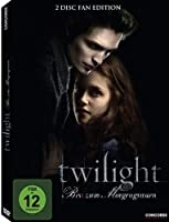 Twilight [DVD] [Import]