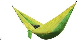 Best double garden hammock Reviews