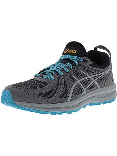 ASICS Frequent Trail Women's Running Shoe