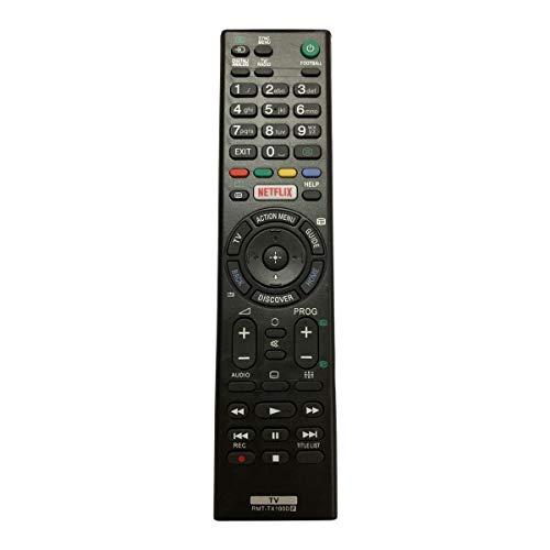 Sony Kdl-32W705C  Marca Aurabeam